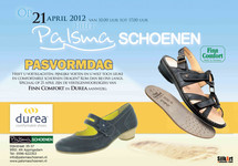 poster a3 palsma schoenen (5).jpg