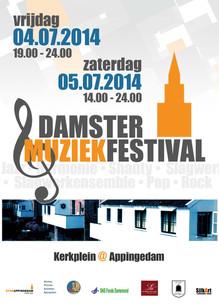flyer a5 damster muziekfestival (6).jpg