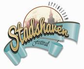 logo stadshaven festival (2).jpg