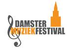 damster muziek festival.jpg