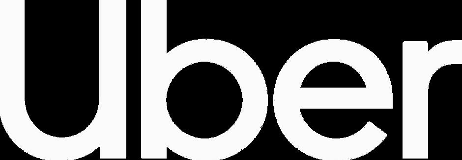 1200px-Uber_logo_2018_edited_edited.png