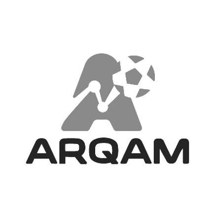 arqam black and white.jpg