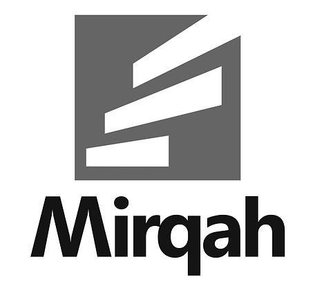 mirqah black and white.jpg
