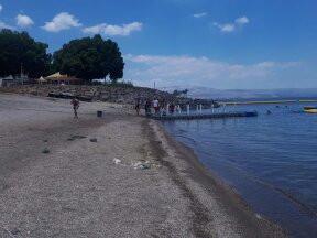 חוף סאות' ביץ'