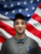 Dustin Fugate.jpg
