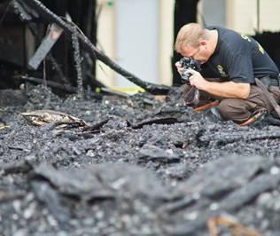 arson task force pic 2.JPG