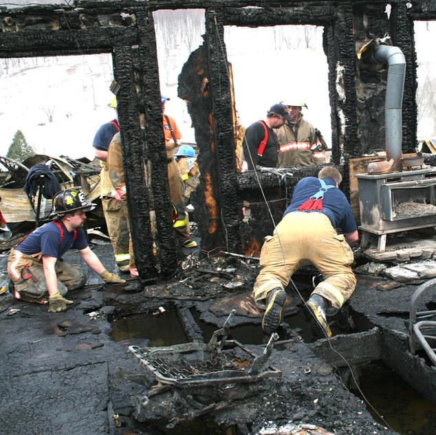 arson task force pic 3.jpg