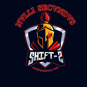 Shift 2 logo Black.jpg
