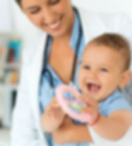 Cute-Baby.-Pediatric.jpg