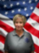 Donna Schroeder.jpg