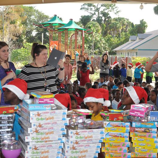 xmas 2012 charity 102.JPG