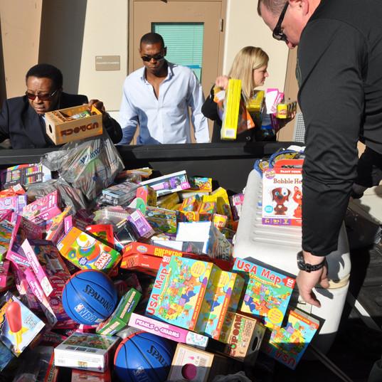 xmas 2012 charity 056.JPG