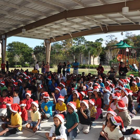 xmas 2012 charity 055.JPG