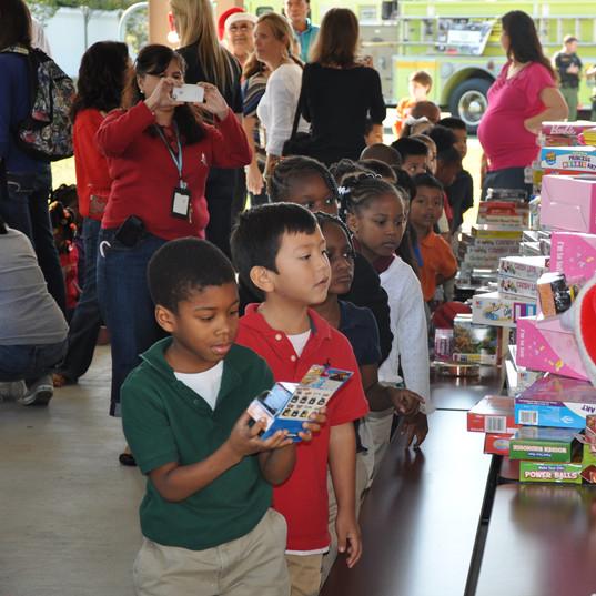 xmas 2012 charity 115.JPG