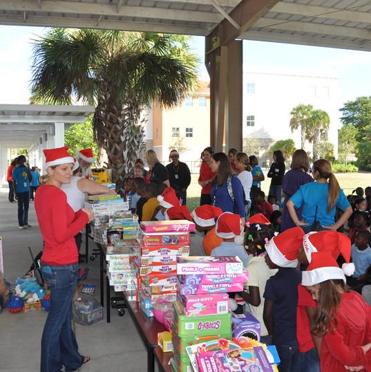 xmas 2012 charity 135.JPG