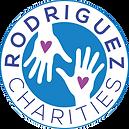 Rodriguez (1).png