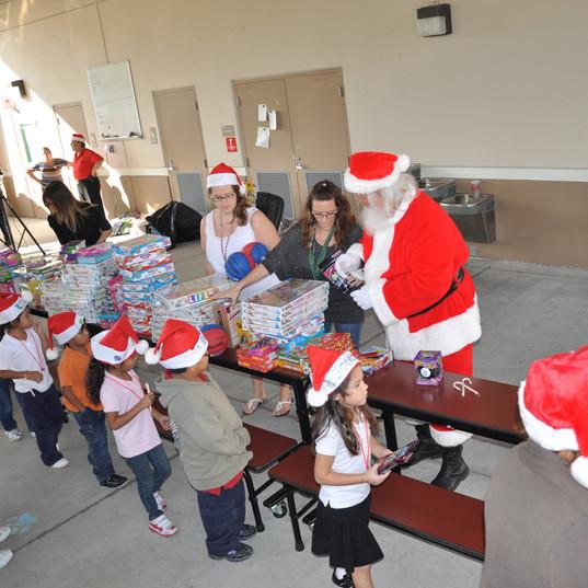 xmas 2012 charity 082.JPG