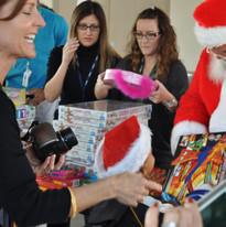 xmas 2012 charity 075.JPG