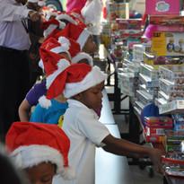 xmas 2012 charity 073.JPG