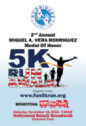 5KRun Flyer2019 rev03.jpg