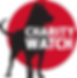 charitywatch-logo.png