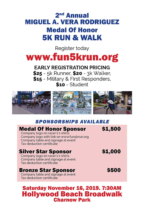 5KRun Flyer2019 rev032.jpg
