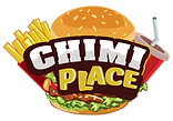 chimi place lgo png.png