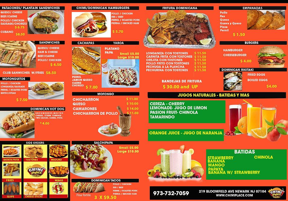 Chimi master menu.jpg
