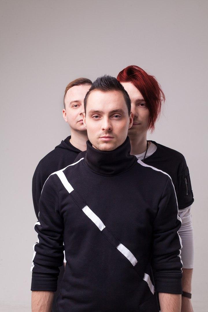 балтик бенд