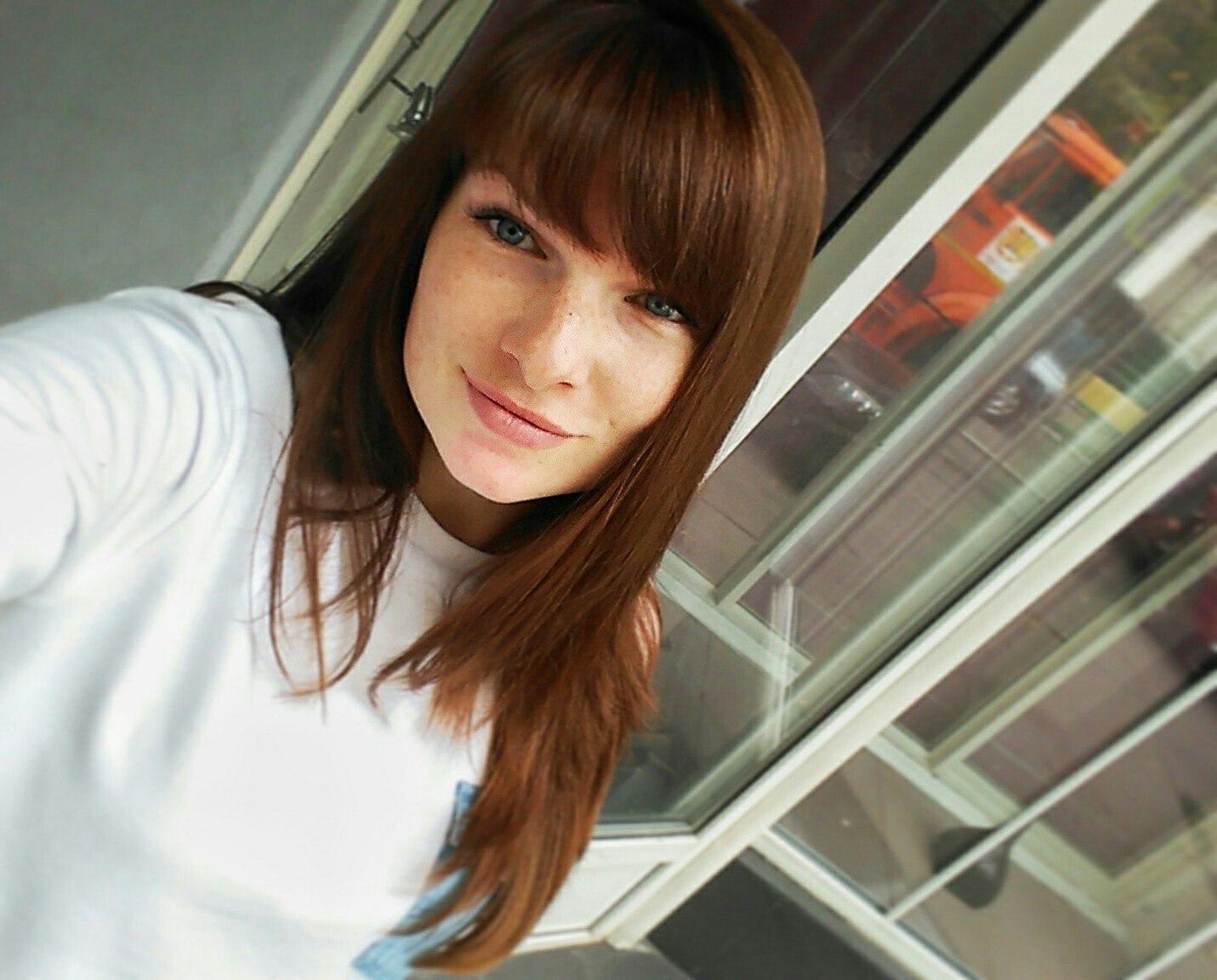 блинова