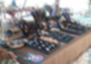 market15.jpg