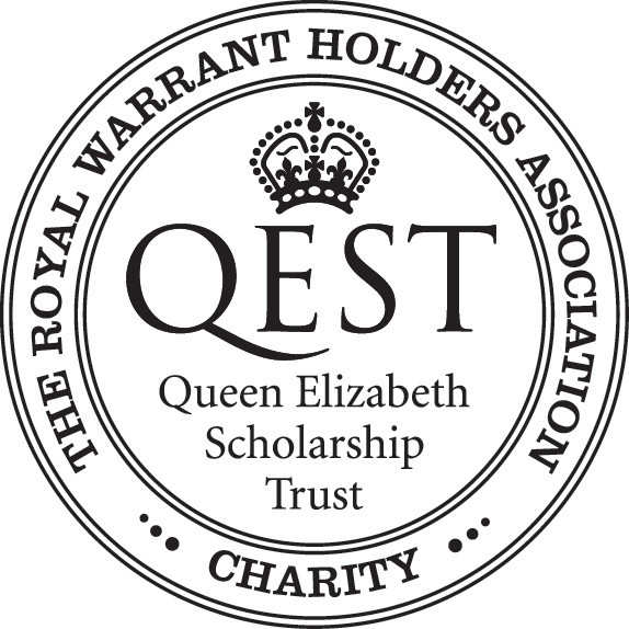 Queen Elizabeth Scholarship Trust funding for a trip to Japan