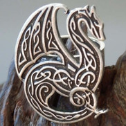 scout-woggles-celtic-dragon-small-0.jpg