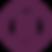bhhs-trust_meta_colocacoes_de_profission