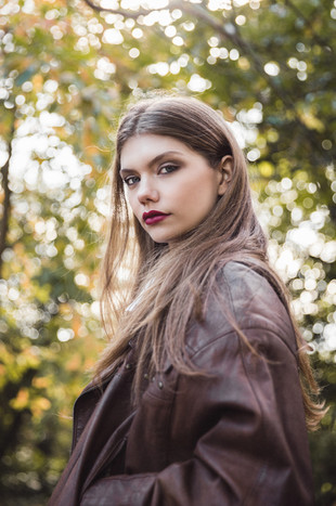 Natasha Minter