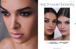 EVON Magazine