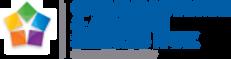 cec-aviation-logo.png