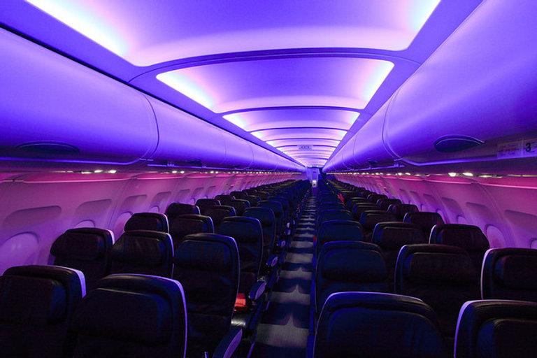 A3202.jpg