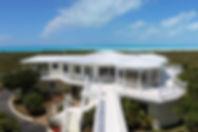 BahamasBlueIsland.jpg