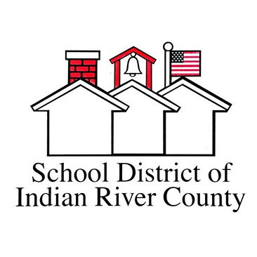 Indianriverschools.jpg