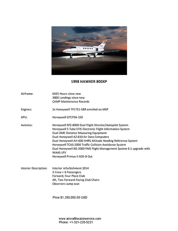 Hawker-800XP-page-001.jpg