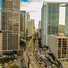 miami-downtown-city-panorama.jpg