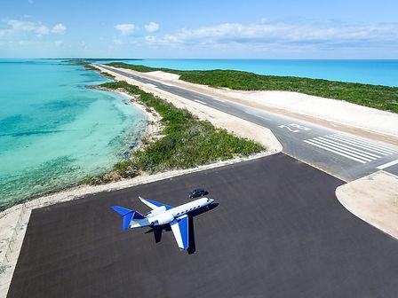 BahamasblueIsland1.jpg