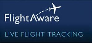 flightaware_edited.jpg