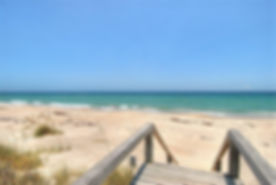 Melbourne-Beach.jpg
