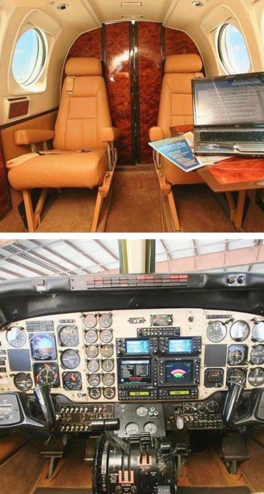 1979C90KingAir1.jpg