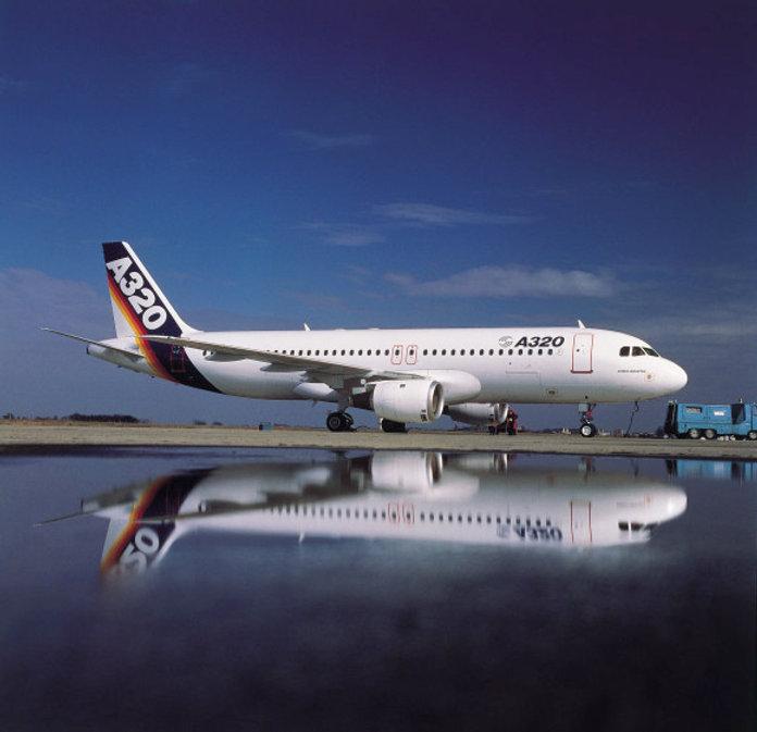 A3201.jpg