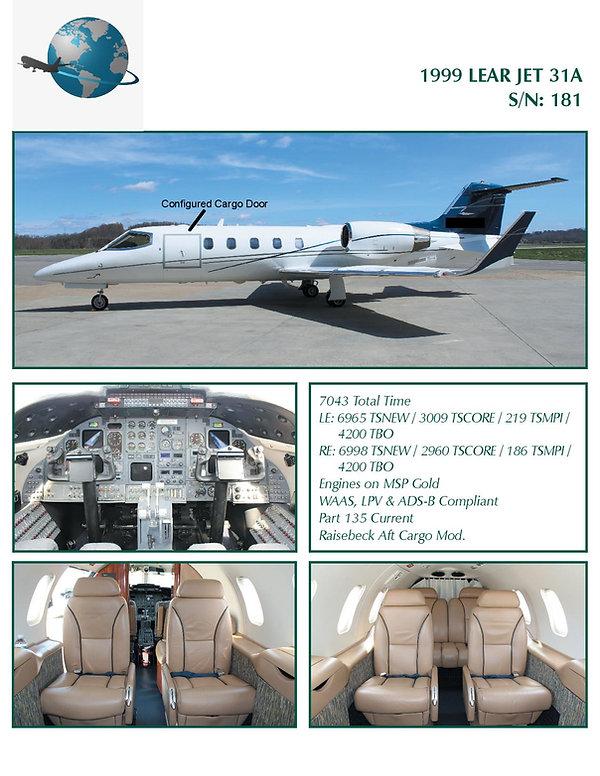 Learjet 31A-CargoDoor.jpg