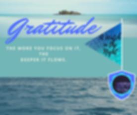 Gratitude (1).png