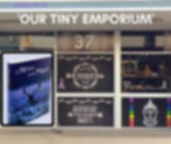 Our Tiny Emporium.png